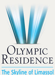 Olympic Residence